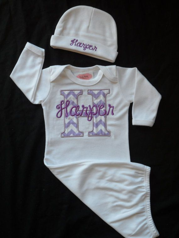 119 best for Julie one day images on Pinterest | Baby boys clothes ...