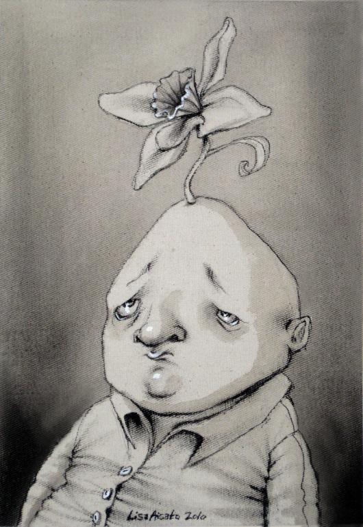 Blomstring2