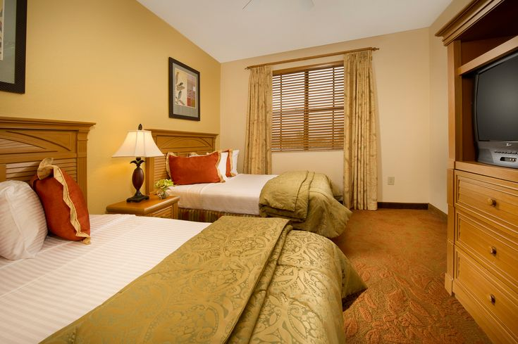 bedroom 2 3 at floridays resort bring the family because you will