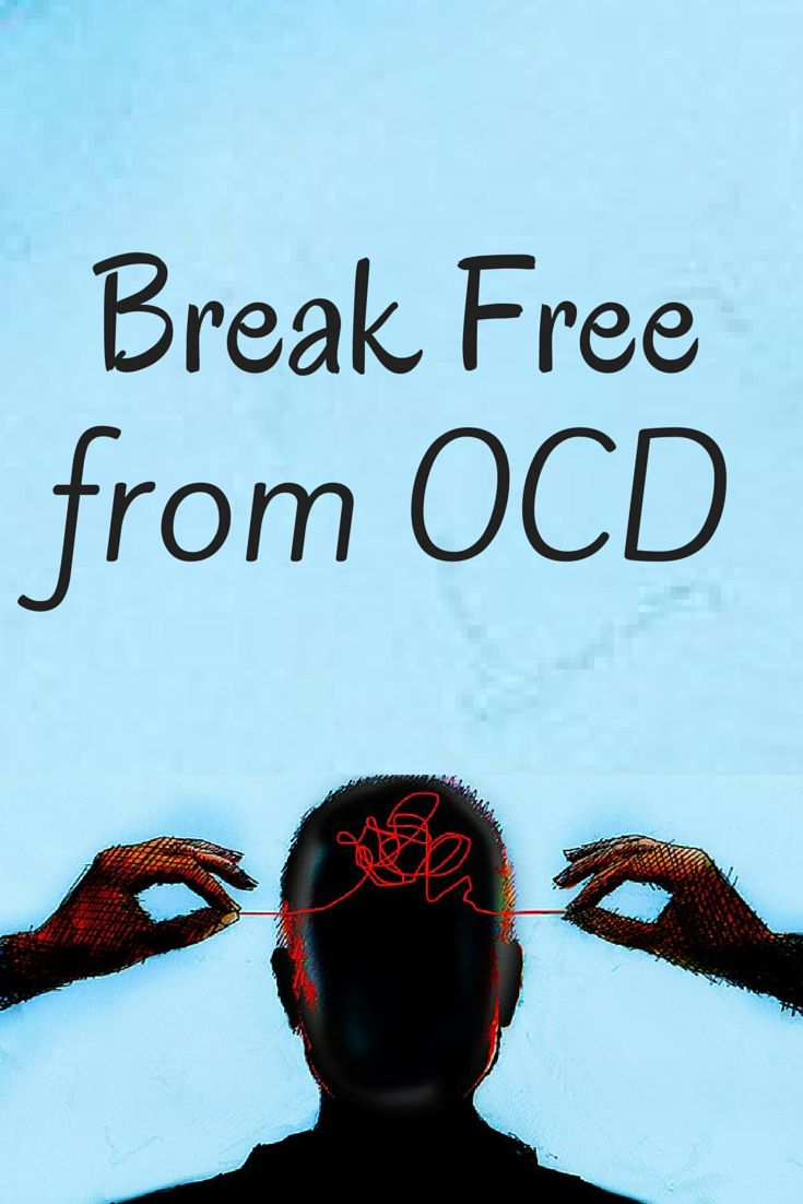 the characteristics common symptoms and treatments of obsessive compulsive disorder ocd a neurologic Obsessive-compulsive disorder (ocd) is one of the most commonly over  it is  fairly common for individuals who like to keep their environment  overall, for the  psychiatric diagnosis of ocd to be made, the symptoms must be time  many  people have some mild characteristics that resemble ocd but that,.