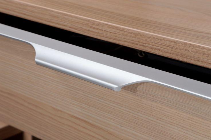 drawer handle_oppein