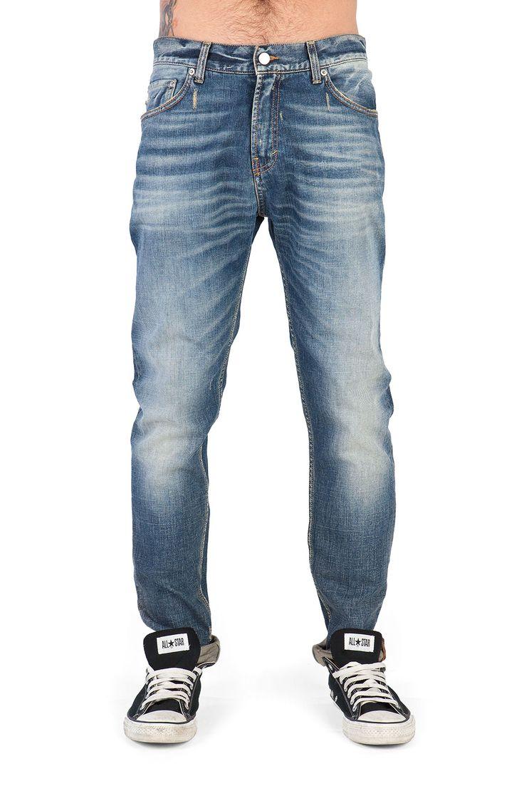 Ale | http://www.department5.com/category/collezione-pe13 | Department 5 | #department5 #man #fashion #mancollection #menfashion