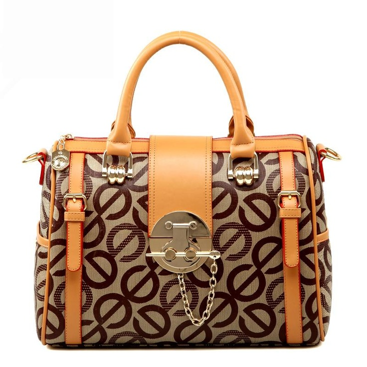 bags, fashion bags by Maykool