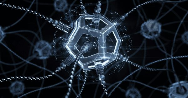 A team of researchers has developed artificial synapses that are capable of learning autonomously and can improve how fast artificial neural networks learn.
