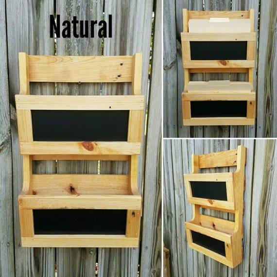23 best Reclaimed Pallet Wood Decor images on Pinterest   Pallet ...