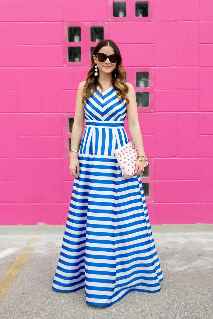 48+ Pink and blue dress ideas ideas in 2021