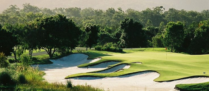 Play 18 holes at one of Queenslands finest, The Glades Golf Club. Green fees for 2, includes a shared cart. Bookings 7 days. #TheGlades #Queensland #Golf http://crazygolfdeals.com.au/deal/queensland--2/18-holes-for-2-at-the-glades-golf-club-in-a-shared-cart--3?affiliate_code=twitter&utm_source=twitter&utm_medium=cpc&utm_campaign=twitter