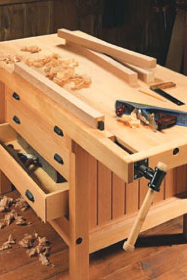 Woodworking Bench Ideas Design No 13576 Easy Woodworking Designs