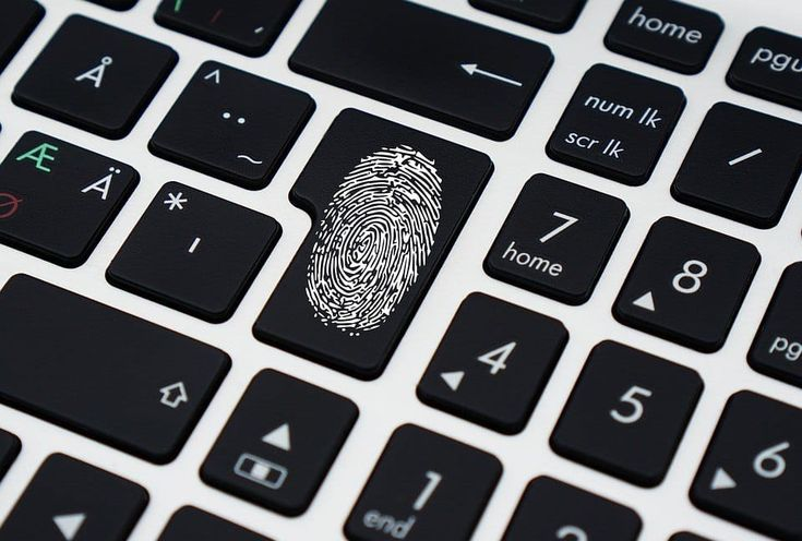 Adli Bilişim - ÇALIŞIR DURUMDA OLMAYAN E-DELİLLERE İLK MÜDAHALE   SOME tarafından, çalışır durumda olmayan e-delillere ilk müdahale:  ✅Olay yerinde tespit edilen ve çalışır durumda olmayan e-delillere müdahale çalışır durumdaki e-delillere göre daha basit işlemlere tabidir.  HEMEN ARA: 0505 591 65 43  Bilgisayar sistemlerinde:  Bilgisayarın çalışır durumda olup olmadığına bakılır. Gösterge ışıkları, soğutma fanları ve ses gibi bilgisayarın açık olduğunu anlamamızı sağlayan durumlar kontrol…