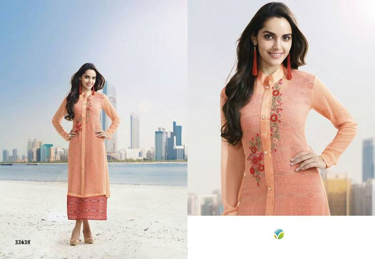 seasons best kurti collection @vdreamsfashionhouse