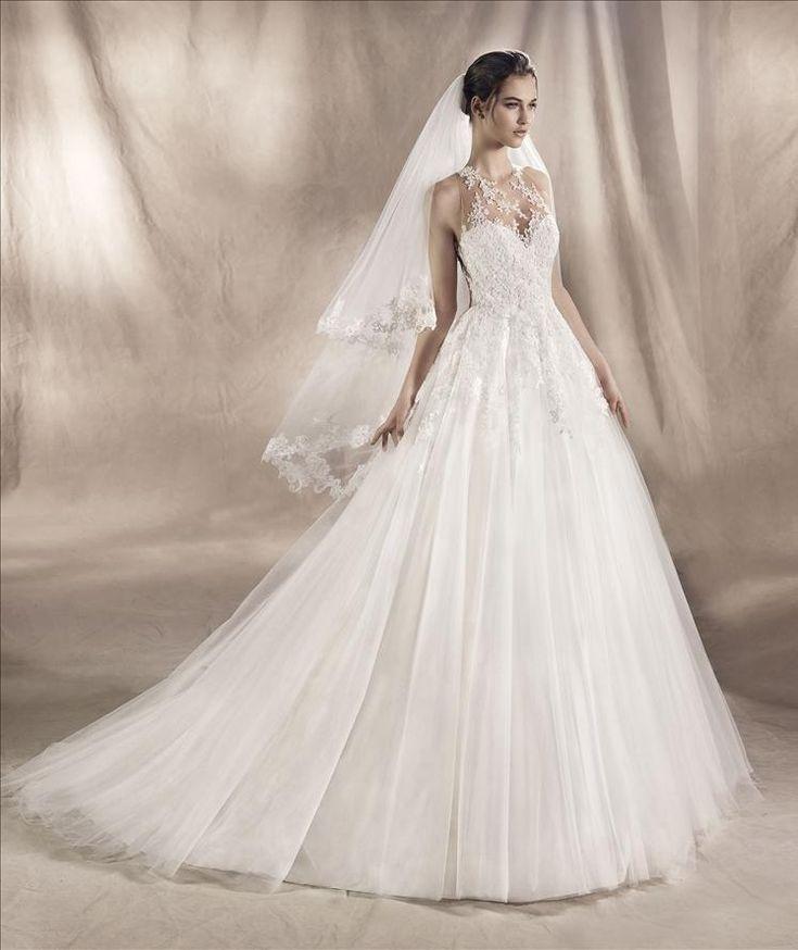 Erfreut Harley Brautkleider Fotos - Hochzeitskleid Ideen - flsbi.com