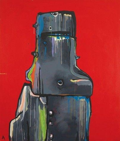 Michael-Reid-Adam-Cullen-Big-Red-Ned-(cold-steel)-0065052_110418134528