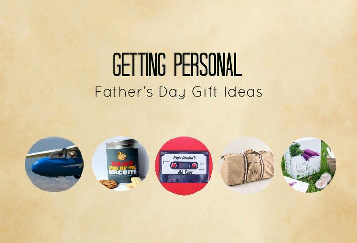 father's day ideas orange county