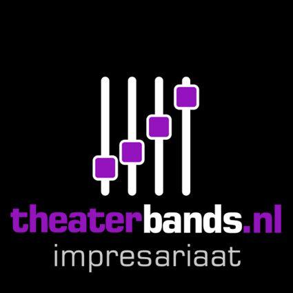 Bands en artiesten · Artiest · Muziekproductie http://www.theaterbands.nl/ - Impresariaat voor theaterbans en acts