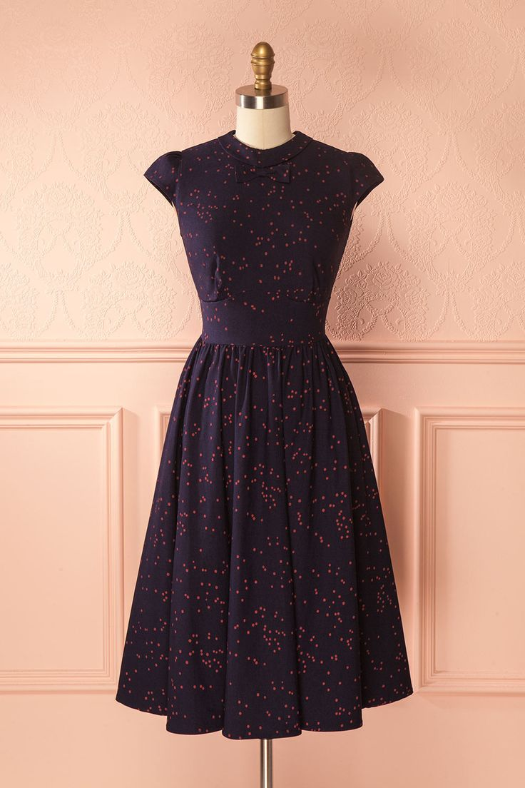 best fashion fancies images on pinterest clothes spring and