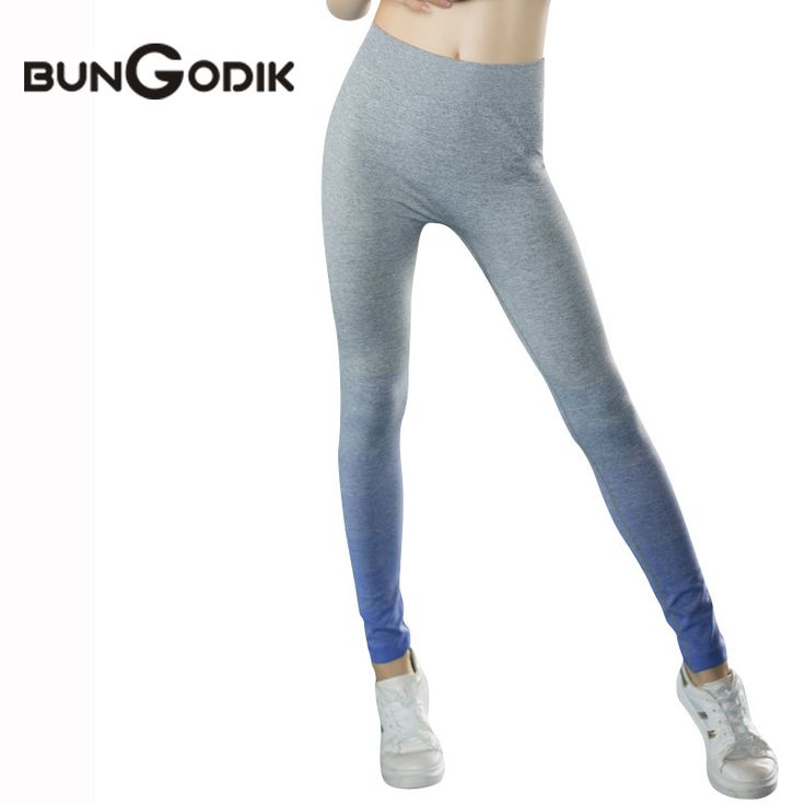 http://fashiongarments.biz/products/2017-gym-leggings-sport-suit-wicking-trousers-women-sports-tights-fitness-legging-capris-ropa-deportiva-lady-yoga-pant-running/,   USD 19.60/pieceUSD 32.98/pieceUSD 52.98/pieceUSD 16.50/pieceUSD 58.90/pieceUSD 12.00/pieceUSD 22.60/pieceUSD 16.00-55.00/piece   Buyer Notice:      1. We are experienced manufacturer with good reputation! Please contact us in time if you don\'t receive the parcel within delivery time.    2. ...,   , fashion garments store with…