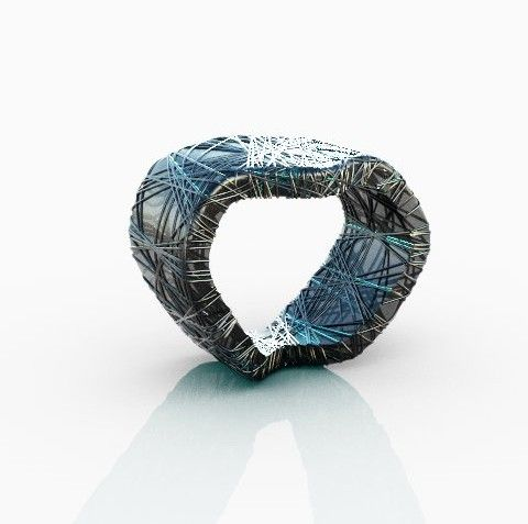 Stackable Napkin Ring_002