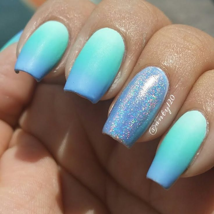 17 best images about mat nails on pinterest nail art china glaze and rainbow nails. Black Bedroom Furniture Sets. Home Design Ideas