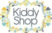 http://kiddyshopblog.blogspot.ro/2012/03/kangaroo-care-ingrijirea-stil-cangur-20.html  magazin online +blog
