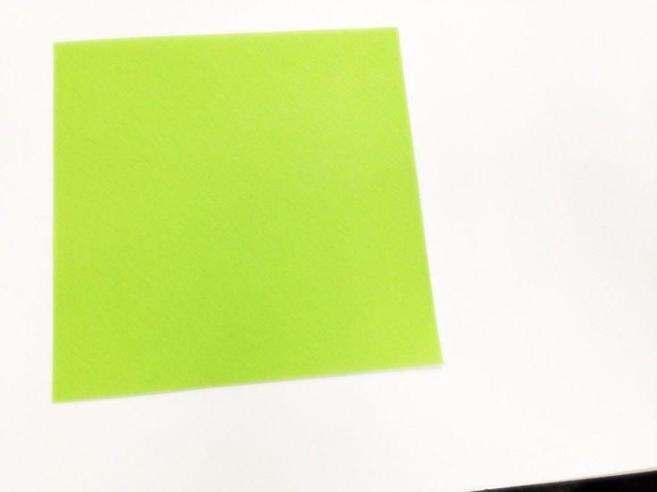 保育室での子ども会議やごっこ遊びなどでも役立つチューリップ名札をご紹介します。制作のひとつとしても!保護者会用のツールとしても!使える用途がいっぱいです。