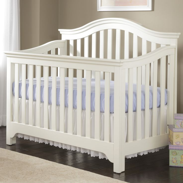 us r awesome baby furniture image babies smartness crib bedroom convertible cribs sets of white