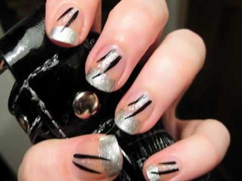Please connect with me on Facebook! http://www.facebook.com/pages/cutepolish/341207211843 Question? Ask me here: http://www.formspring.me/cutepolish This is ...