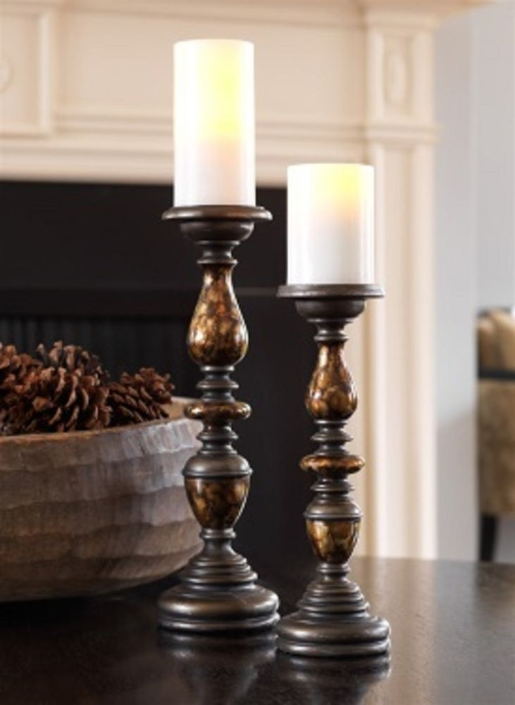 1000 Images About Candleholders On Pinterest Votive