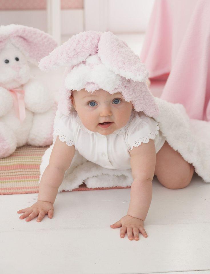 69 best Bernat Pipsqueak images on Pinterest | Bebé de ganchillo ...
