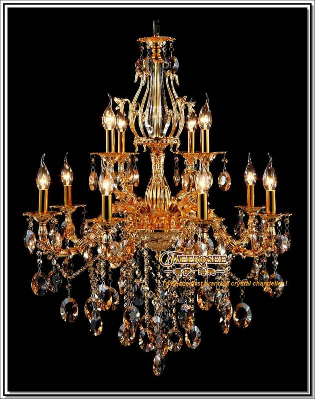 189 best Ideas for the House images on Pinterest | Crystal lamps ...