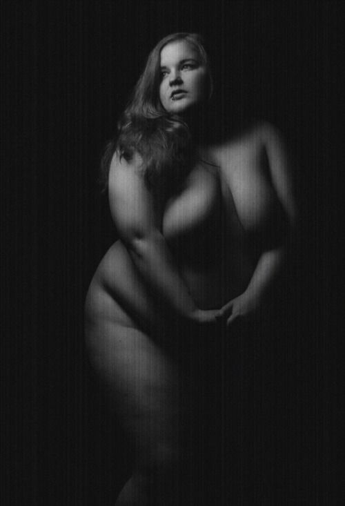 Imagefap full panty cock