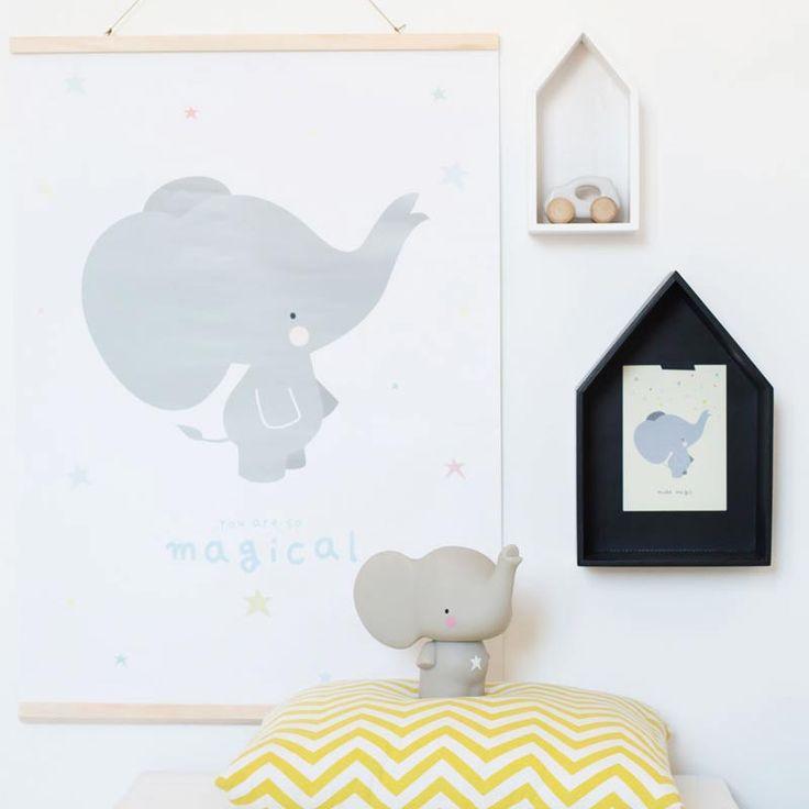 176 best lieblingsmarke a little lovely company images on pinterest. Black Bedroom Furniture Sets. Home Design Ideas