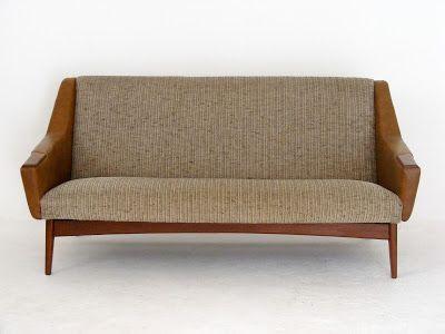 This weeks new vintage furniture stock at Vamp_29 January 2016