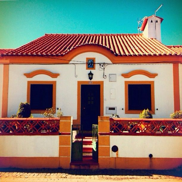 Alpalhão, Portalegre, Portugal