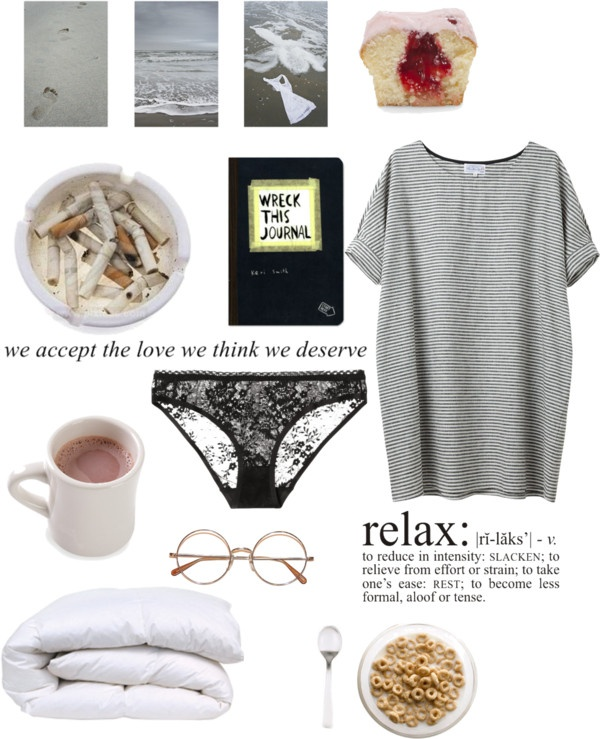 """""""Susie"""" by annarawwr ❤ liked on Polyvore"""