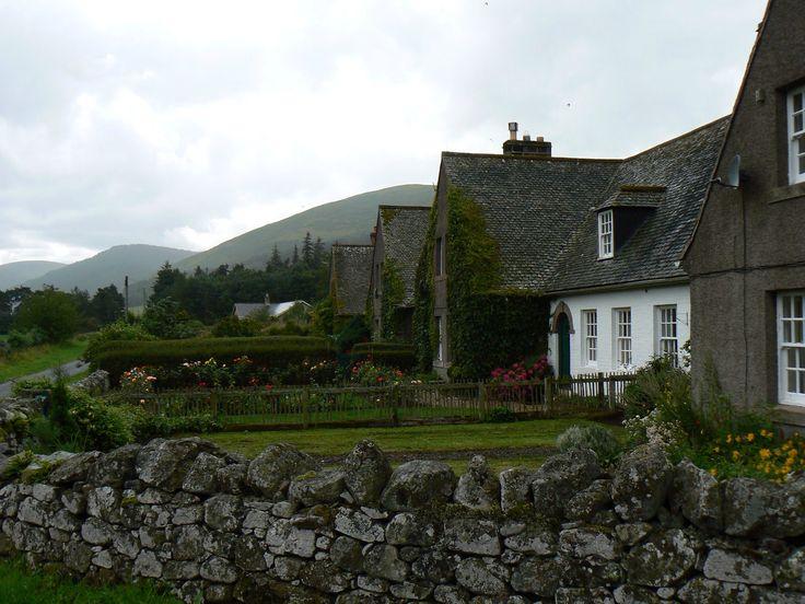 17 Best images about Quaint English Villages on Pinterest ... Quaint English Village