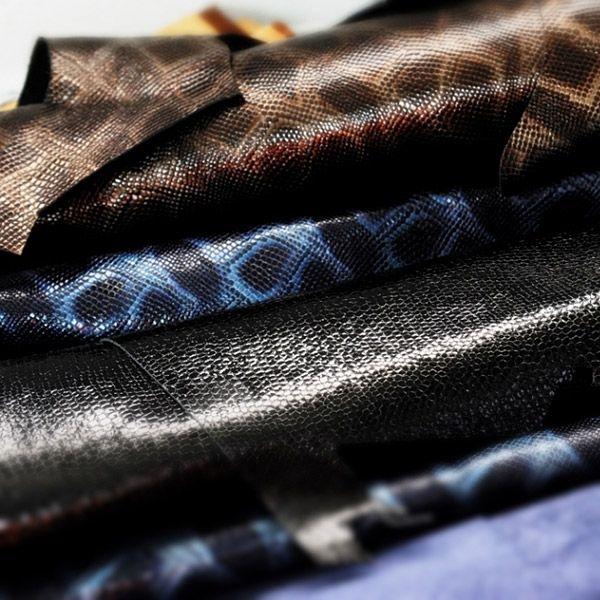 Chaniotakis textiles #chaniotakis #shoes #footwear #female #greek #design #woman #luxury #fashion #textiles