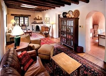 House Vacation Rental In Santa Fe From Vrbo Com Vacation Rental Travel Vrbo Renting A House Adobe House House Rental