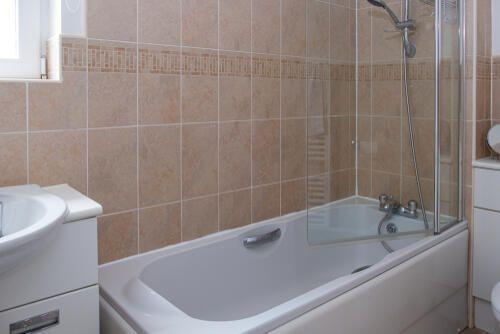 カビキラーの時間はどのぐらい お風呂場や洗濯槽での場合を解説 画像