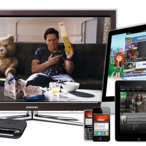 Netswix Is The Place to Watch Free Live Tv Online 24/7 netswix, watch free live tv online, free online tv, free tv online, watch free live tv online streaming