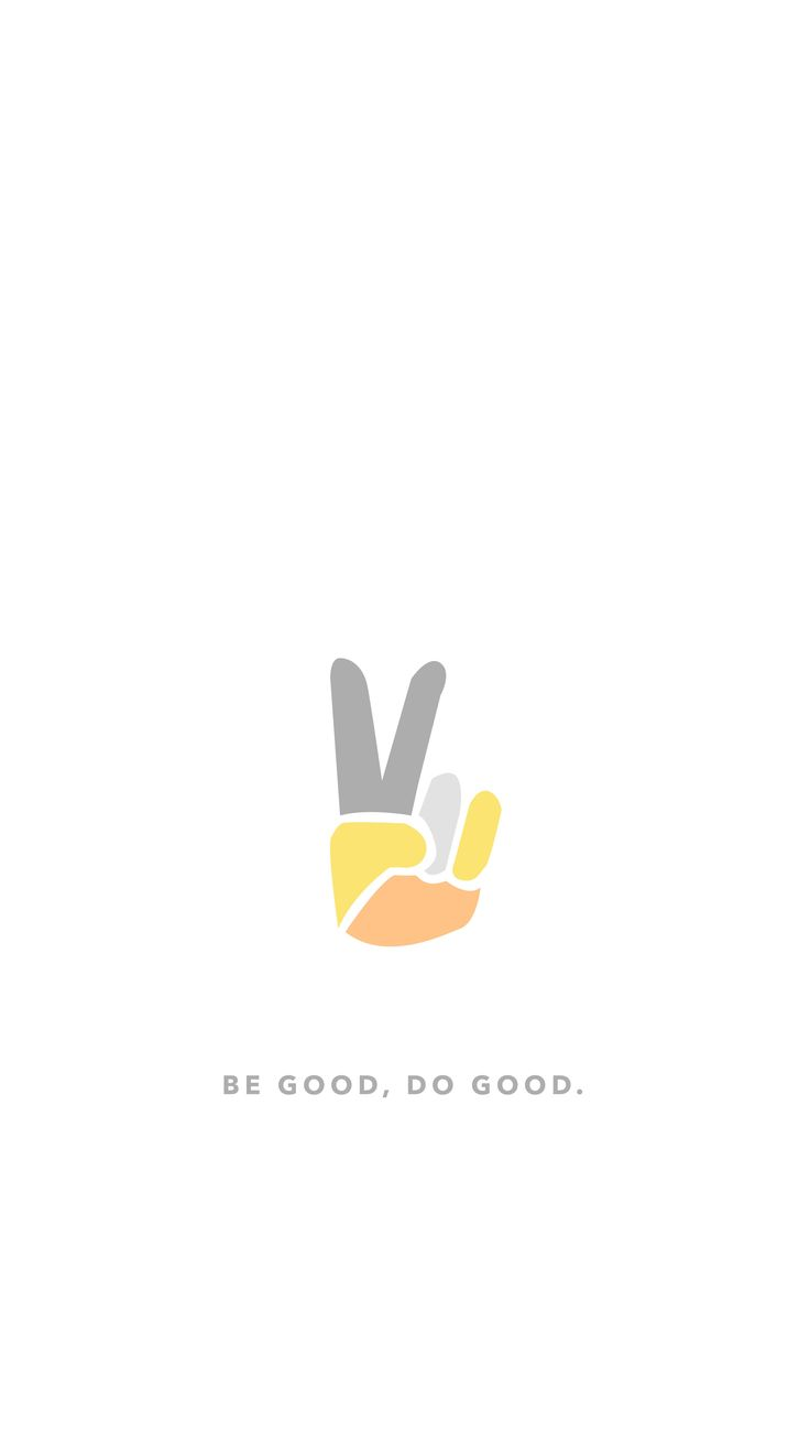 • be good • #kindness