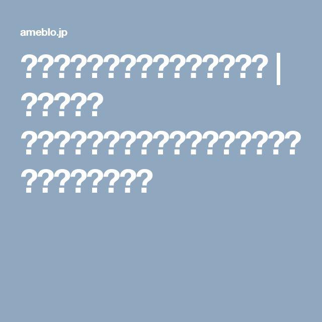 モラハラ夫は、八つ当たりの天才   離婚しない 『モラハラ』『自己愛性人格障害』対処の超裏技!!