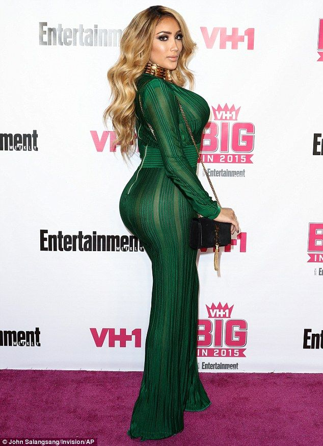 308 Best Curvy Images On Pinterest Beautiful Women