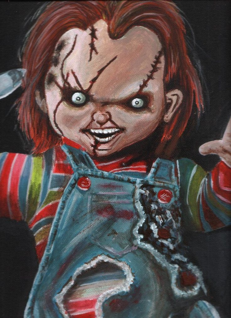 children in horror Against the backdrop of massive social changes, the 1960s produced some classic horror movies which featured some of the scariest kids in film history.