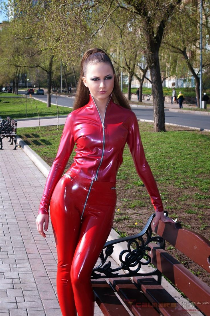 17 Best images about latex on Pinterest