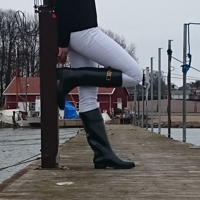 støvler, däv, gummistøvler, ridestøvler, regn, stiligestøvler, stilige