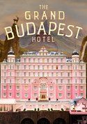 vudu - rent / buy movies online  for example ---The Grand Budapest Hotel
