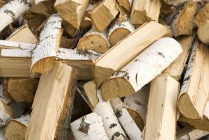 Fire Wood #recycling http://jobearnshaw.co.uk/latest-news/talking-rubbish/