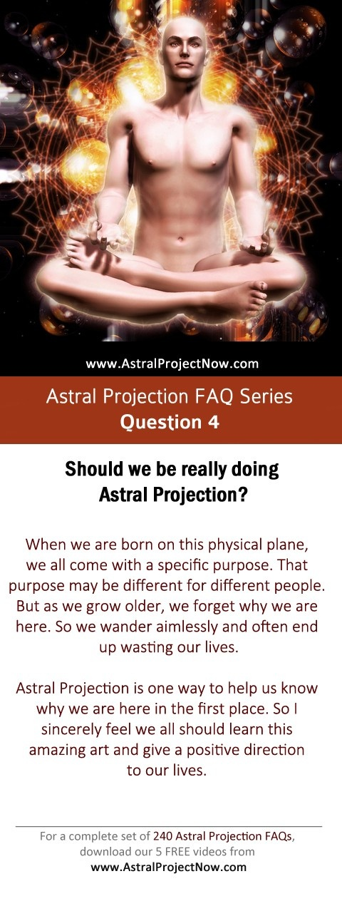 50 best images about Astral travel on Pinterest | Astral ...