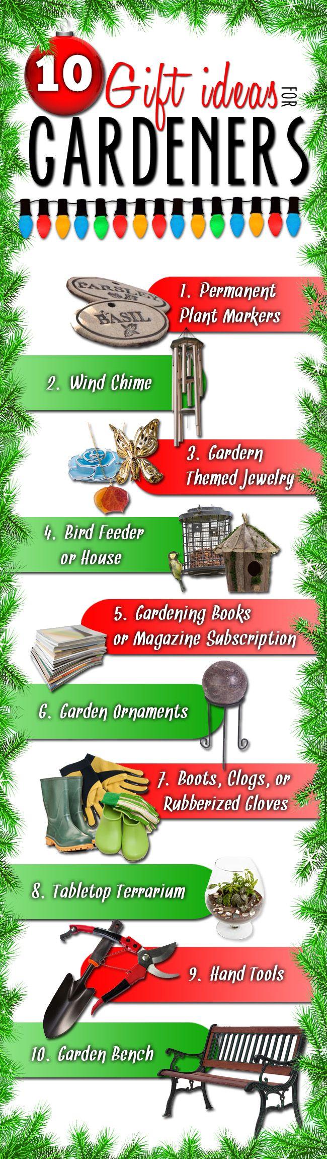 12 best garden diy crafts images on pinterest gardening tips