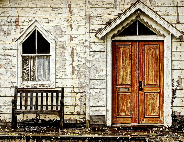 17 best images about all things quaker on pinterest for House friend door